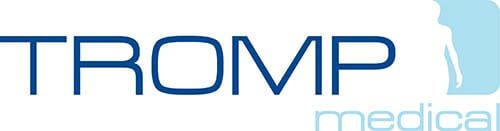 Tromp Medical Logo
